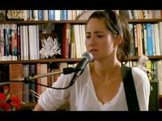 KT Tunstall - Throw me a rope || I wish I could write songs like this.. Inspirational.