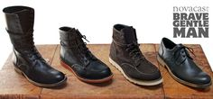 vegan sustainable fair trade mens shoes