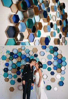 Inventive Wall Art Projects-homesthetics.net (16)