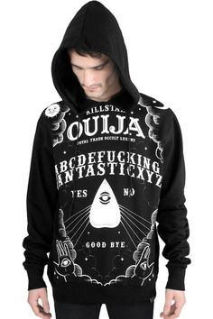 the latest df893 4cb97 Shop Men s Goth   Alternative Clothing