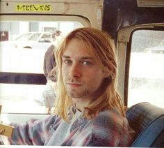 Beautiful Kurt!