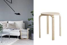5 snygga och trendiga Ikeahacks – så fixar du dem