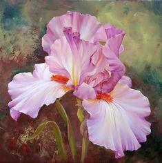 marianne broome paintings - Google zoeken