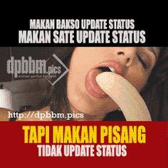 DP BBM Update Status