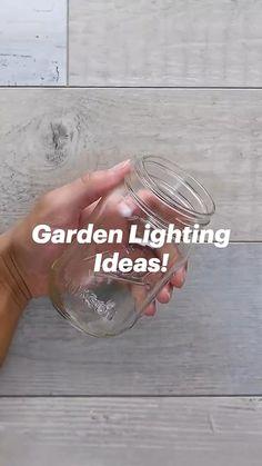 Concrete Crafts, Concrete Projects, Concrete Garden, Backyard Projects, Outdoor Projects, Garden Projects, Diy Projects, Garden Yard Ideas, Garden Crafts