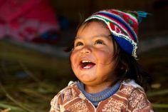 #Beautiful #smile