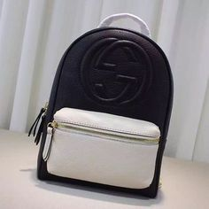 705fdfad12a7 34 Best Gucci Backpack images | Gucci outlet online, Online sales ...