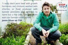 Risultati immagini per STOP TTPI