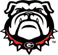 GA bulldogs - Searchya - Search Results Yahoo Image Search Results