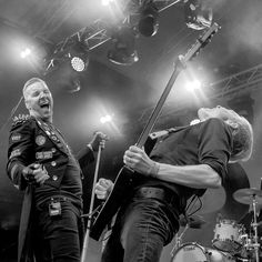 Poets Of The Fall, Fb Page, Finland, Poems, Memories, Band, Concert, My Love, Music