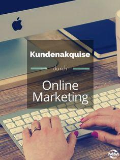 Die Suche nach dem Friseursalon ist nur ein Beispiel wie Kunden Händler und Dienstleister finden. Neukundenakquise durch Online Marketing ist hierfür das Stichwort.