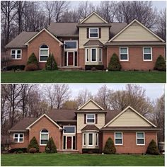 Best Owens Corning Roofing Photo Gallery Trudefinition 640 x 480