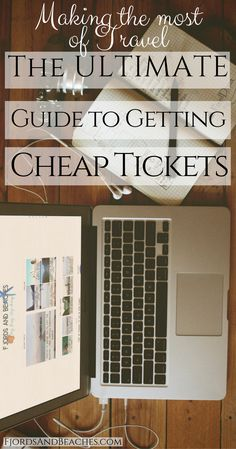 When to book a trip the best times to book a trip cheap flight tickets Guide to cheap tickets