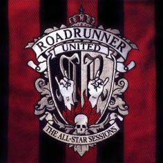 RoadrunnerUnited