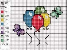 Thrilling Designing Your Own Cross Stitch Embroidery Patterns Ideas. Exhilarating Designing Your Own Cross Stitch Embroidery Patterns Ideas. Cross Stitch For Kids, Mini Cross Stitch, Cross Stitch Cards, Cross Stitching, Cross Stitch Embroidery, Hand Embroidery Patterns, Embroidery Designs, Cross Stitch Designs, Cross Stitch Patterns