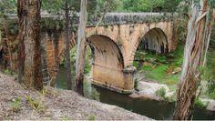 Ponte dos papagaios, próximo a Palmeira, PR | Flickr - Photo Sharing!