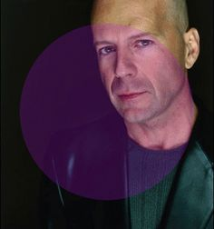 Bday 60, Bruce Willis - March 19   http://birthdaysoffmag.blogspot.com.es/2015/03/bruce-willis.html  #birthday #BruceWillis #OFFmag #celebrity #nice #cool #actor  #trends #info #photos #happy #cinema #like #smile #famous #current #fun #glamour #love #cute #beautiful #fashion #magazine #gifs #amazin #link #March #Today #Bday
