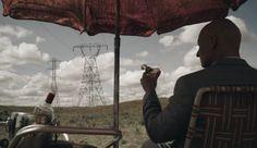 Joseph Gatt Joins The 'Z Nation' Series