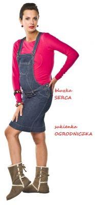 http://maternity24.pl/pl/p/Bluzka-ciazowa-Serca-Czerwona/1213