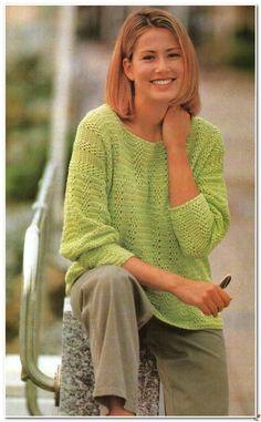 пуловеры,свитера,кардиганы | Записи в рубрике пуловеры,свитера,кардиганы | Дневник Ageeva_Tania : LiveInternet - Российский Сервис Онлайн-Дневников