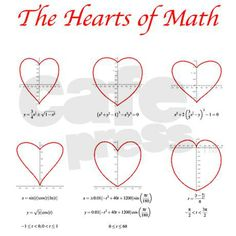 MATHEMATIC HISTORY Mathematics is among the oldest sciences in human history. In ancient times, Mathematics Math Jokes, Math Humor, Math Formulas, Fun Math Games, Coaster Design, Love Math, Calculus, Maths Algebra, Tile Coasters