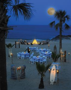 Ocean Place Resort and Spa, Long Branch, New Jersey, USA...this will be our wedding! One week until contract signing!!