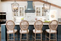 - Overview - Details - Why We Love It This charming lantern is extremely similar to one we fell in love with on HGTV's Fixer Upper, only it's way more budget-friendly. Gotta love that, right? We're in
