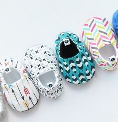 Hey, I found this really awesome Etsy listing at https://www.etsy.com/listing/257871058/baby-booties-fw15-baby-shoes-baby