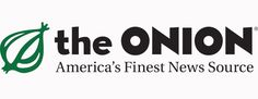 The Onion was founded in 1988 by students Tim Keck and Christopher Johnson.