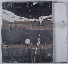 jupp-linssen-lin-06
