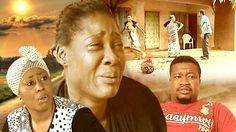 Awesome MERCY JOHNSON TEARS TO FAME - 2017 LATEST NIGERIAN NOLLYWOOD FULL MOVIES...... Places to Visit Check more at http://kinoman.top/pin/8791/