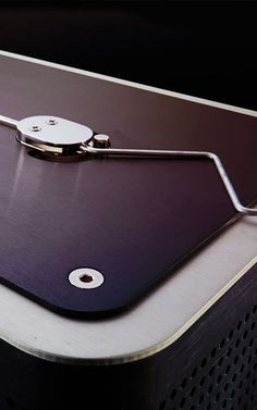 Introducing The First-Ever Desktop Wire Bender