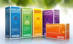 Drug Packaging, Medical Packaging, Tea Packaging, Cosmetic Packaging, Packaging Design, Biscuits Packaging, Health And Beauty Tips, Pharmacy, Medicine