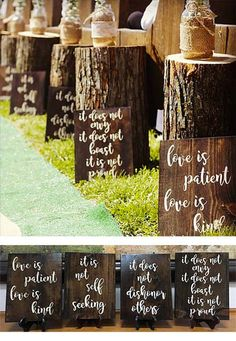 Locate much more info regarding Diy Wedding Planning Wedding Tips, Diy Wedding, Wedding Events, Wedding Favors, Rustic Wedding, Wedding Day, Dream Wedding, Spring Wedding, Wedding Invitations