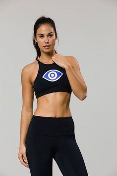 c0b6ff7513 261 Best Yoga gear images in 2019
