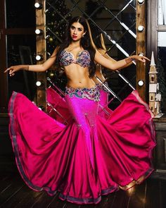 Current dancewear and high-ranked leotards, swing transfer, faucet and dance trainers, hip-hop clothing, lyricaldresses. Belly Dancer Costumes, Belly Dancers, Dance Costumes, Party Costumes, Hip Hop Outfits, Dance Outfits, Dance Dresses, Belly Dance Belt, Belly Dance Outfit