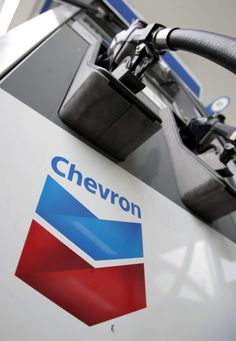 nothing says remember our troops like Raping their families on memorial Day!!! THANKS OIL COMPANIES!! #oil #oilcompanies  Just in Time for Memorial Day: Higher Gas Prices Despite the recent rise, the cost of filling up your car with fuel is still at levels unseen in years for the three-day weekend. TIME.COM