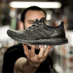 289 Best Footshop   Random Inspo images   Shoe, Slippers, Nike shoe 43125121947e