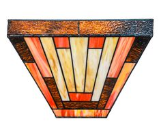 Sunset LED Wireless Wall Sconce