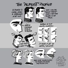 Uplifting Learn To Draw Faces Ideas. Incredible Learn To Draw Faces Ideas. Drawing Techniques, Drawing Tips, Drawing Tutorials, Art Tutorials, Drawing Stuff, Painting Tutorials, Drawing Ideas, Gesture Drawing, Anatomy Drawing