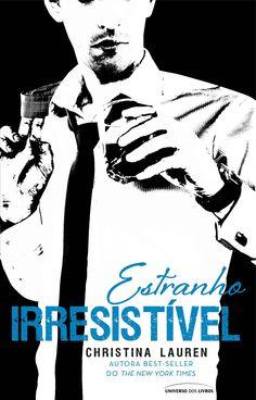 Estranho Irresistível - Livros na Amazon.com.br