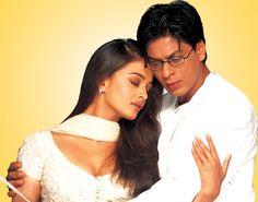 Raj Aryan Malhotra & Megha Shankar (Mohabbatein)