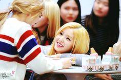 RED VELVET - Kang SeulGi #강슬기 #슬기 & Irene #아이린 (Bae JooHyun #배주현) - SeulRene #슬린 couple) #SR14G #레드벨벳 슬기X아이린