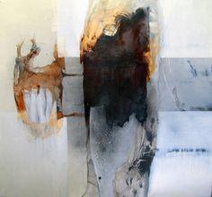 Hans-Georg Assmann: Galerie 26
