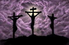 Calvary Chapel Three Crosses | Calvary Wallpaper Related Keywords & Suggestions - Calvary Wallpaper ...