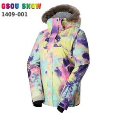 79852d4dd 73 Best ski clothing images