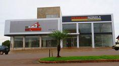 A MENTIRA DO ANO SOBRE LOIRA BRASILEIRA PILOTO DE CAÇA - Canal 500 Notícias Notícias Borrazópolis Vale do Ivaí
