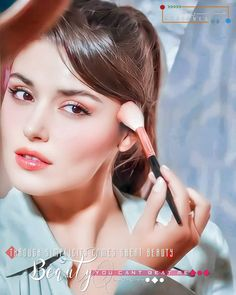 Latest Mehndi, Film, Beauty, Design, Movie, Film Stock, Cinema, Beauty Illustration