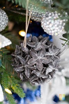 #whitechristmasdecor #bluechristmasdecor #silverchristmasdecor #woodlandchristmas #ornament #christmas #christmastime #christmasseason #christmasvibes #christmasspirit #christmasdecorating #christmasdecor #christmasdecorations #christmashome #christmasinspiration #christmasinspo #vermeersgardencentre