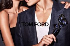 [DODOLUX] 15ss TOM FORD New collection